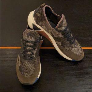 Diesel Athletic Shoes